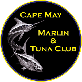 Cape May Marlin and Tuna Club