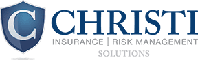 Christi Insurance Group