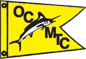 Ocean City Marlin and Tuna Club